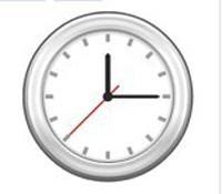 时间很重要