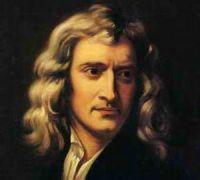 牛顿三大定律