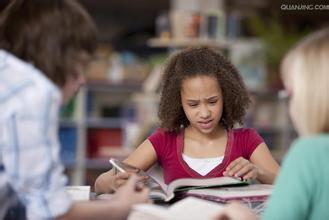 阅读技巧提高方法,如何提高阅读理解成绩