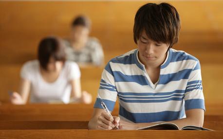 王尚:高一物理怎么学才能学好?