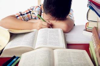 什么样的物理题适合基础差的学生?