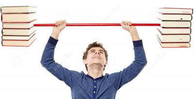 高一物理学习:请同学们做好初中到高中的过渡